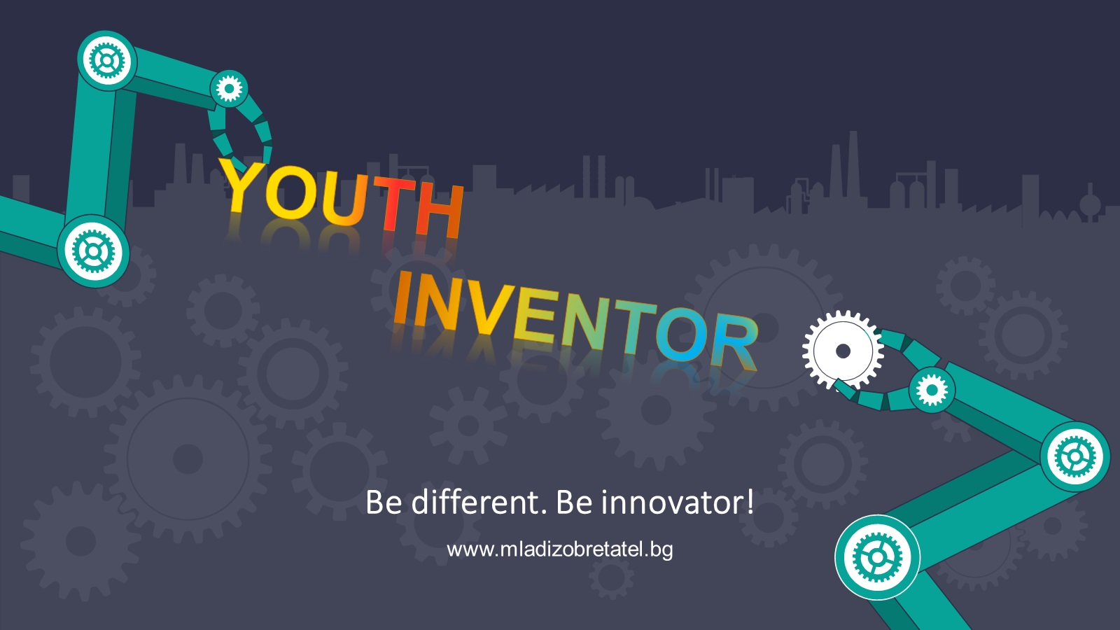 Youth_Inventor
