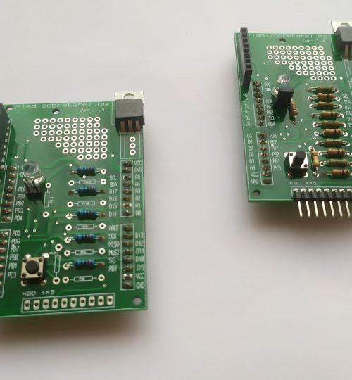 Dimino_Arduino_shield